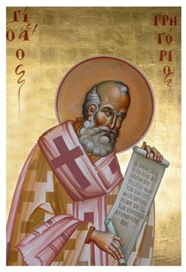 St_Gregory_the_Theologian_l