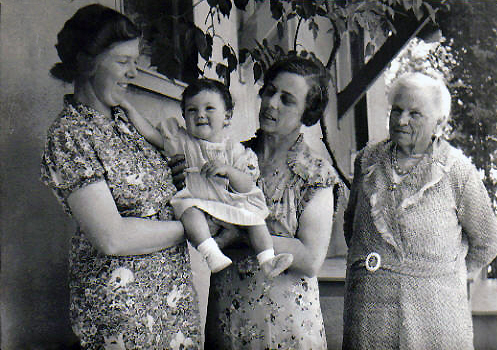 fourgenerations
