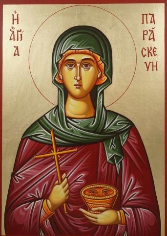 Saint_Paraskevi_Petka_Hand-Painted_Orthodox_Icon_2